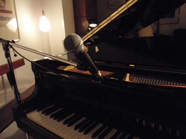 20130629仙台ピアノ