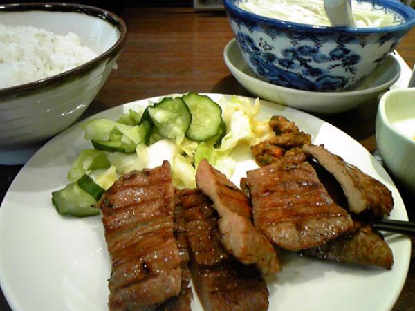 20130629仙台牛タン